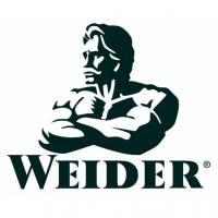 WEIDER NUTRITION